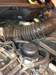 our kia sedona u0027s check engine light chadcarlson com