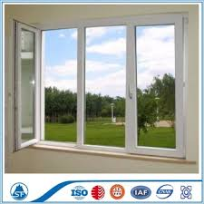 house design for windows cheap house windows for sale house designs or home design buy