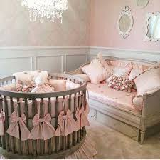 best  round cribs ideas on pinterest  circular crib cribs  with best  round cribs ideas on pinterest  circular crib cribs  toddler  beds and baby room from pinterestcom