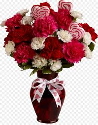 s day flowers gifts s day flower bouquet floristry gift carnation png