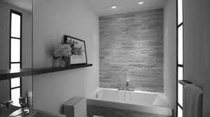 Modern Bathroom Designs For Small Bathrooms Alluring Contemporary Bathroom Ideas For Small Bathrooms Best Of