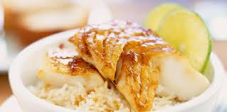 cuisiner filet de cabillaud filets de cabillaud sauce citron facile recette sur cuisine