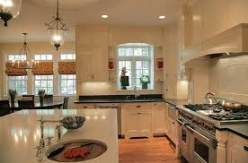 Best Cooktop A Guide To Choosing The Best Cooktop Or Range For You