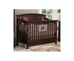 Ragazzi Convertible Crib Crib For Baby Boy Ragazzi Pompei Stages Crib Baby Boy