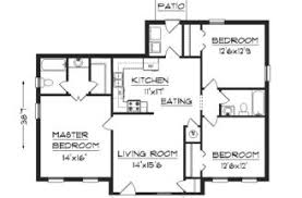 basic home floor plans stunning 20 images small house plans with in suite