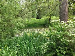 english manor garden inspiration u2013 janna schreier garden design