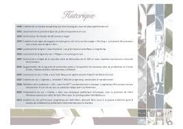 horaires maroquinerie bagagerie abrege maroquinerie sac à longchs
