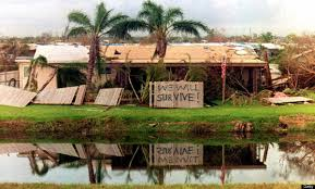 hurricane andrew 20 facts you may have forgotten photos video