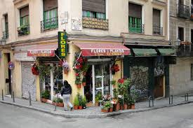 flower shops file flower shop madrid spain jpg wikimedia commons
