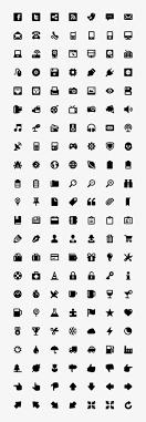 icone bureau gratuit épinglé par sharmela nithiyananthan sur cv pictogramme