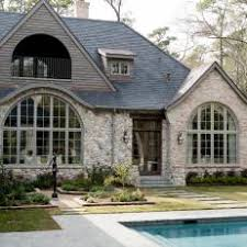 country french exteriors french country exterior photos hgtv