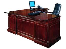 Office Depot Desks And Hutches Ameriwood Office L Shaped Desk Dimensions Office L Shaped Desk