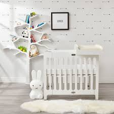 Alma Bloom Mini Crib Cribs Alma Mini Inspiration Beautiful Alma Bloom Mini Crib
