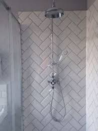 Tonalite  Creative Ways To Lay X Tile Subway Tiles Metro - Bathroom tile layout designs