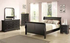 modern cheap bedroom ideas simple master bedroom ideas cheap