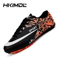 buy soccer boots malaysia s futsal shoes buy s futsal shoes at best price in