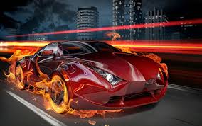 best car top 5 best car racing for android in 2017 free