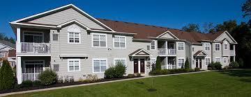 jackson green apartments luxury apartment rentals jackson new