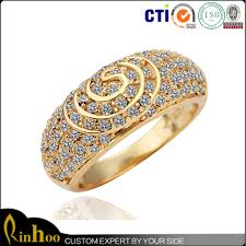 gold ring design for gold ring designs for boys gold ring designs for boys suppliers