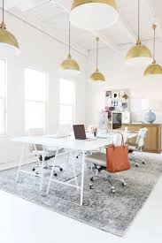 White Office Desks 329 Best Office Ideas Images On Pinterest Office Spaces Home