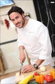 cuisine apprentissage florian chatelard top chef 2015 après un apprentissage chez paul