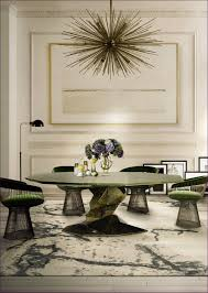 Big Round Rugs Dining Room Room Size Rugs Olefin Rug Round Rug Under Square