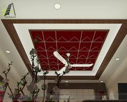 master bedroom design aenzay interiors architecture interior