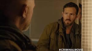 kevin costner looks absolutely u0027criminal u0027 in his new movie