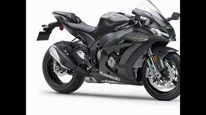 honda upcoming bikes in pakistan 2017 100cc 110cc 125 150 250cc