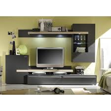 new arrival modern tv stand wall units designs 010 lcd tv spacious tv cabinetts of cabinets and wall units furniture design