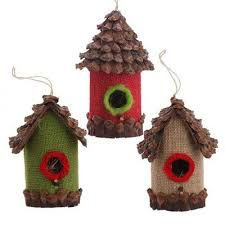 80 best house ornaments images on gingerbread houses