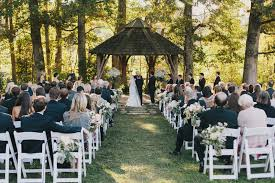 wedding venues in asheville nc the farm venue candler nc weddingwire