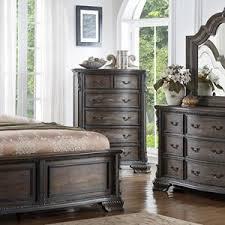 Sheffield Bedroom Furniture by Crown Mark Sheffield Queen Bedroom Group Wayside Furniture