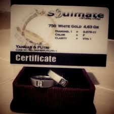 soulmate wedding ring when we think to get married searching for wedding ring