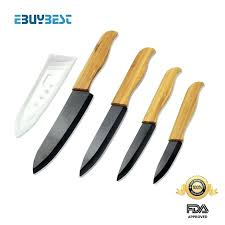 ceramic kitchen knives review knifes high quality kitchen knives zirconia ceramic knife set 3