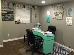 in home nail salon crafts pinterest nail salons salons and