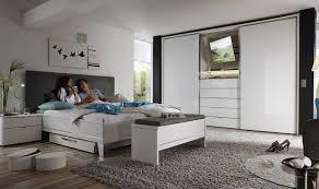 komplettes schlafzimmer g nstig schlafzimmer modern komplett for designs fur flair recently