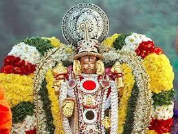 lord venkateswara pics tvs group offers rs 2 crore to lord venkateswara temple the