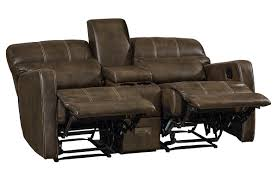 home theater seating theater seating williamsburg furniture