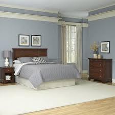 three piece bedroom set 3 piece bedroom set wayfair