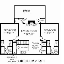 2 bedroom apartments in chandler az boston square apartments in chandler near phoenix az