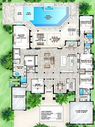 4 bedroom house floor plans 4 bedroom apartmenthouse plans house