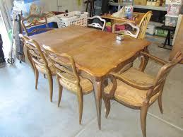 craigslist dining room sets dining room sets on craigslist rapidweaverebook com