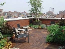 Patio Small Balcony Furniture Kropyok Home Interior Exterior Designs by Breathtaking Flat Roof Garden Ideas Photos Best Idea Home Design
