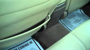 nissan altima sunroof 2003 nissan altima se w sunroof u0026 htd leather youtube