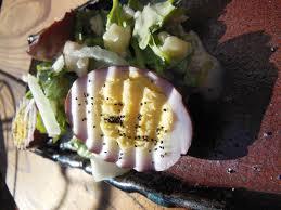 consulting cuisine avanti culinary consulting costa mesa california