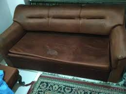 want to sell my sofa find how much gharpatti i have to pay used home office furniture