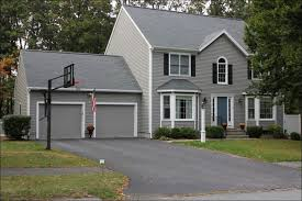 outdoor magnificent most popular sherwin williams colors sherwin