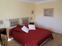chambre d hote moustier chambres d hôtes le du loup chambres moustiers sainte