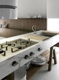 plaque de marbre cuisine cuisine prix plaque de marbre pour cuisine prix plaque or prix